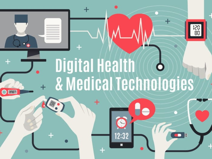 Digital Health TGA